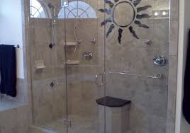 100 how to install shower doors remodeling a bathroom