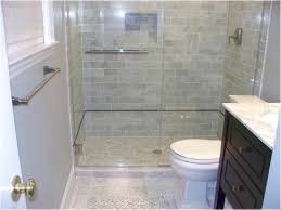 home depot bathroom tiles ideas 1000 ideas about home depot bathroom on vanity tops mukidies
