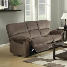 sofa recliners you u0027ll love wayfair