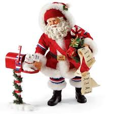 clothtique santa 47 best possible dreams santas images on