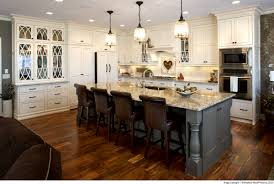 cabinets and countertops and more essex md scotland kitchen