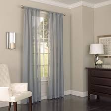 Eclipse Kendall Curtains Eclipse Curtains U0026 Drapes For Window Jcpenney