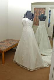 wedding dress alterations san antonio wedding dresses alterations tailoring san rafael marin