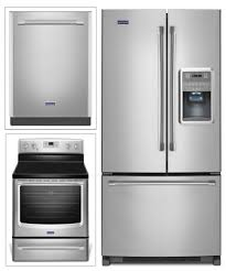 wholesale kitchen appliance packages kitchen appliances near me where to buy kitchen appliances
