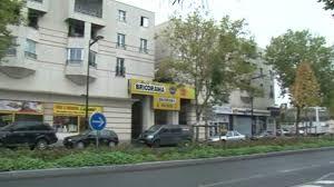 siege social bricorama bricorama ferme magasin de montigny le bretonneux dans les