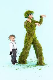 maude lebowski halloween costume 1000 images about halloweenie on pinterest ewok costume diy