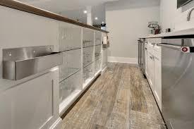 custom home bars design line kitchens in sea girt nj