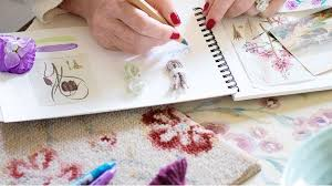Interior Designing Courses In Usa by Top 10 Tips For Being A Successful Interior Designer Bbc News
