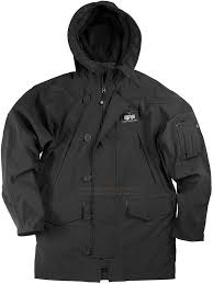 alpha industries black friday 41 best alpha industries jackets images on pinterest canada