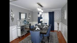 dining room makeover pictures dining room makeover tour youtube