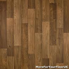 laminate flooring ebay laminate flooring mm thick vinyl flooring
