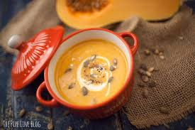 thanksgiving butternut squash soup the pipe line butternut squash soup a must have appetizer at