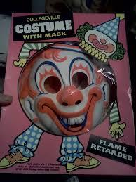 michael myers mask halloween costume grails post your top myers masks page 2 michael myers net
