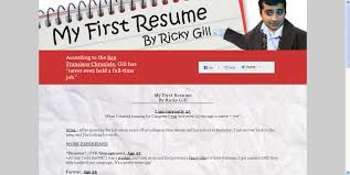 Student First Resume Athletic Resume Template Sample High Resume Template