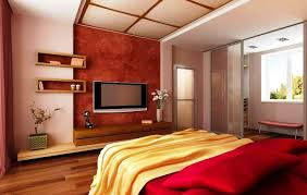 wallpapers for home interiors luxury bedroom interior home interiors and gifts hd wallpapers room