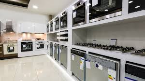 ikea kitchen cabinet reviews consumer reports the no 1 most reliable appliance brand in america