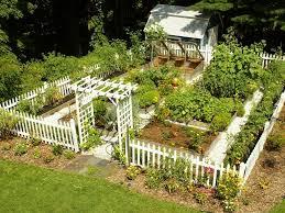 Best Vegetable Garden Layout by Download Best Vegetable Garden Design Solidaria Garden