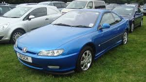 peugeot 406 coupe file 2004 peugeot 406 coupe 2 2 diesel 14592403474 jpg