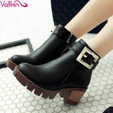 womens fashion boots size 12 get cheap womans boots size 12 aliexpress com alibaba