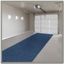 rubber backed carpet tiles basement tiles home decorating