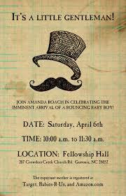 mustache invitations best 20 mustache invitations ideas on pinterest mustache party