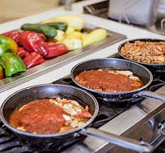 saginaw valley state university dining services saginawvalley