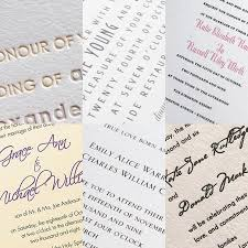 wedding brunch invitation wording post wedding brunch invitation sle or wording brunch theme
