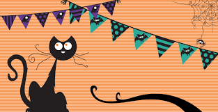 halloween wallpapers for kids smart tips for family friendly halloween thrills personal