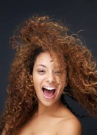curly hair parlours dubai afro hair salons in dubai the best black hair 2017