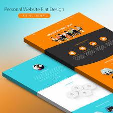 inspirational business brochure templates psd free download