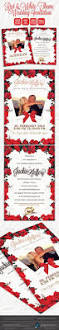 Invitation Cards To Print 98 Best Print Templates Images On Pinterest Print Templates