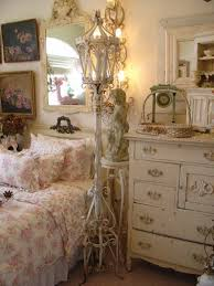 Shabby Chic Room Decor by 86 Best Victorian U0026 Shabby Chic Perfect Together Images On