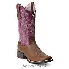 womens cowboy boots australia for sale sale cowboy boots australiawholesale fashion shoes uk clearance