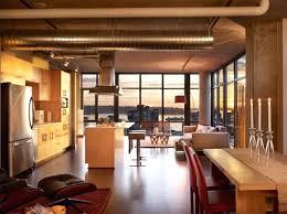 Lofted Luxury Design Ideas Apartment Interior Design Pictures Fancy Lofted Luxury Ideas Loft