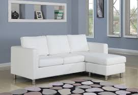 Small Sectional Sofa With Chaise Lounge Small Sectional Sofa With Chaise Lounge Sofas For Less