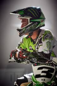 monster energy motocross jersey 6d helmets 2015 american international motorcycle expo day one