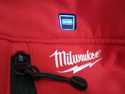 Milwaukee M12 Heated Jacket Review Available Soon In Realtree Camo