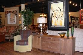 design inspirations studio interior design u0026 decorating retail