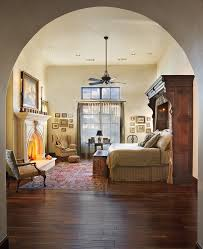 Master Bedroom Bathroom Floor Plans First Floor Master Bedroom Addition Plans Walk Through Robe To