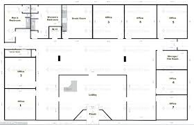 office design best home office floor plans best free office