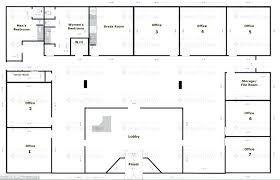 architecture floor plan software office design best office floor plan free office floor plan