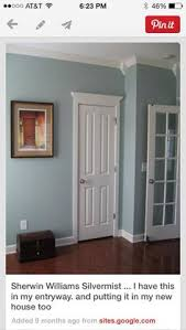 the colors of our home coastal paint colors paint colors and