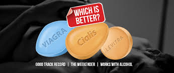 viagra vs cialis vs levitra which is better price dosage