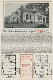 colonial revival house plans pin by trippelina on h o u s e s