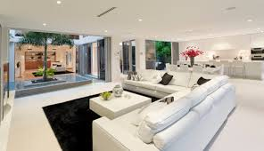 interior spotlights home why lighting is important in your home and for your mood