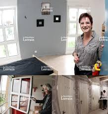 chambre d h es nancy région vandœuvre lès nancy dix huit logements sociaux dans le