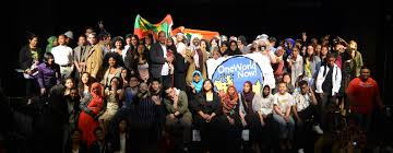 oneworld now u2013 developing the next generation of global leaders