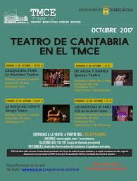 La Machina by Tmce Tmcetorrelavega Twitter