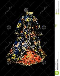 african art museum editorial stock image image 51329964