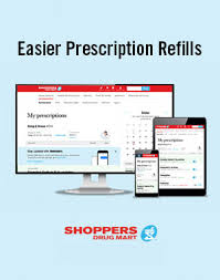 store locator shoppers mart